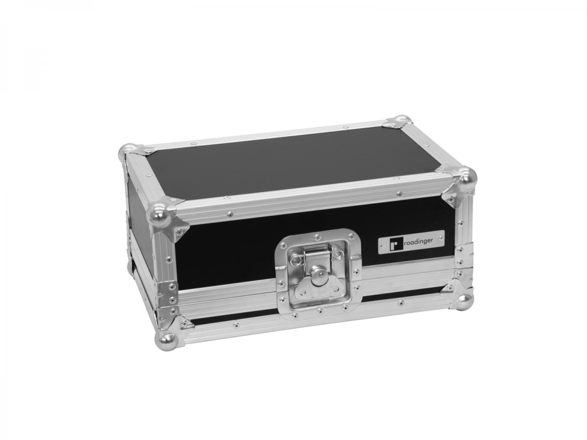 ROADINGERFlightcase TRM-202 MK3