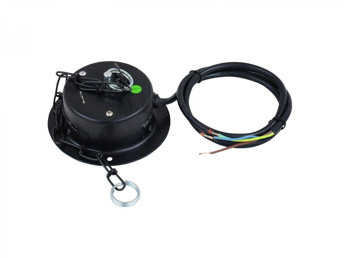 EUROLITEMD-1030 Rotary Motor w/o Plug