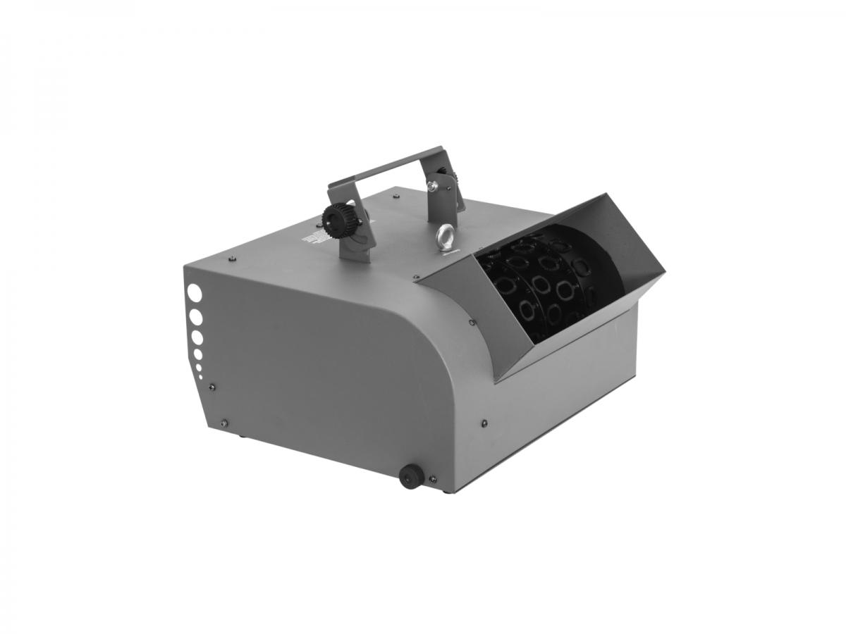 EUROLITEBW-200 Seifenblasenmaschine