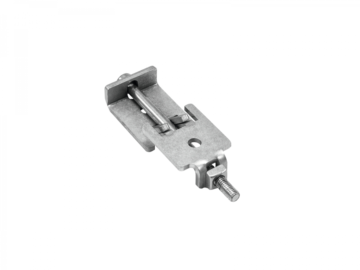 ALUTRUSSBE-1K Clamping clamp