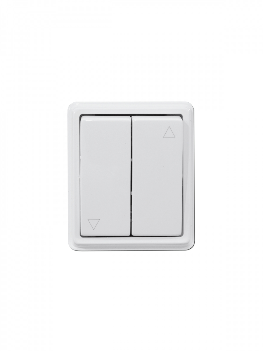 ACCESSORYON/OFF Switch for Projection Screens