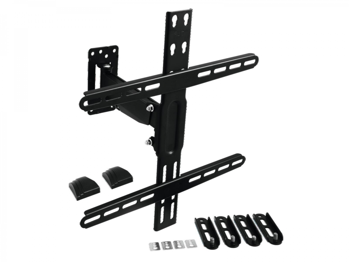 EUROLITEFWHD-32/60 Wall Mount for Monitors