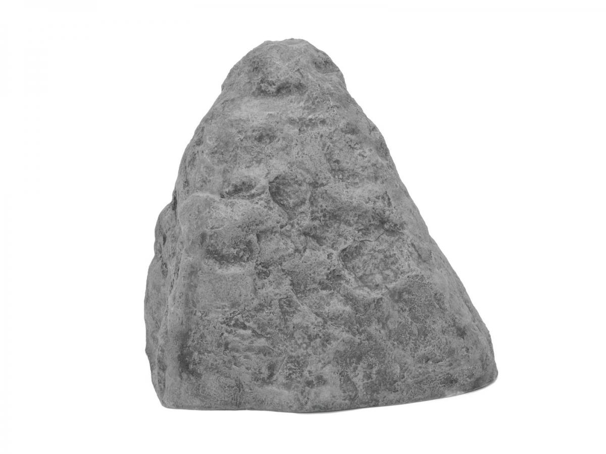 EUROPALMSDekofelsen, Quartzite