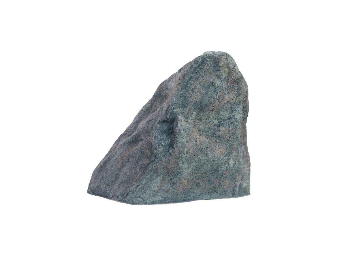 EUROPALMSDekofelsen, Quartzite klein