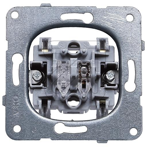 EGBWechsel-Schalter 079000/90500104 250V/10A