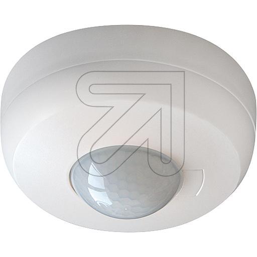 B.E.G. Luxomat 360-plus weiß 92190 117295L