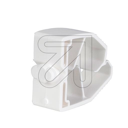 F-tronic GmbHKabelklammer 7110056->Preis für 10 STK!EUR 0.80 je STK