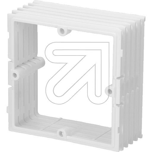 F-tronic GmbHPutzausgleich quadratisch PAQ 7390089->Preis für 15 STK!EUR 0.72 je STK