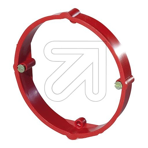 F-tronic GmbHPutzausgleichring 12mm E130->Preis für 50 STK!EUR 0.20 je STK