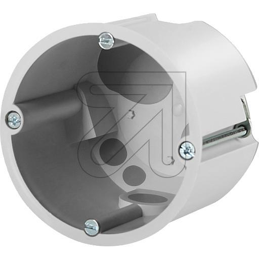 F-tronic GmbHSchallschutzdose SP3700HF->Preis für 10 STK!EUR 8.60 je STK
