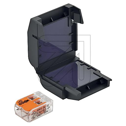 Cellüpack Easy-Protect Gelbox 112 Cellpack 161600