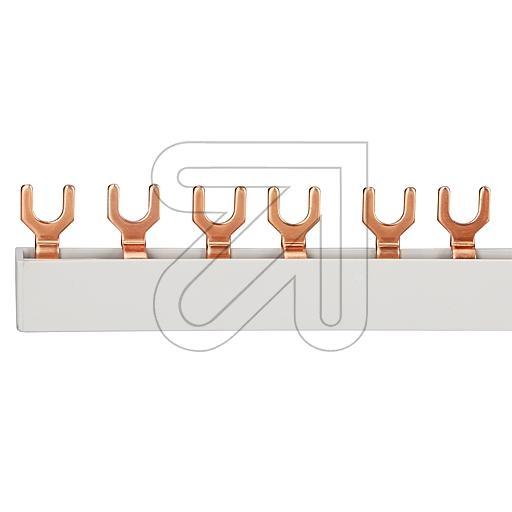 Doepke Phasenschiene EV-S G 3.1+N.12.120 09920182 180015