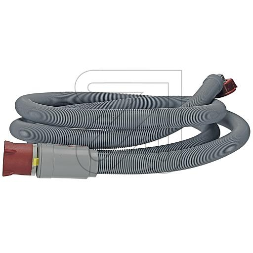 HAASWater Safe 3m 1498