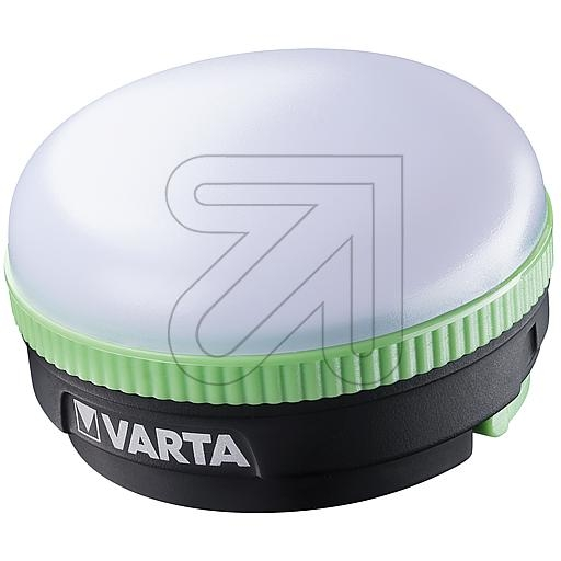 VartaUniversal-Licht Varta 17621
