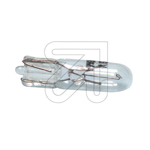 Barthelme Glassockellampe 12V 0,03A 501705->Preis für 10 STK! EUR 0.345 je STK