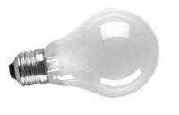 OsramStandardlampe E27 40W matt Allgebrauchslampen E27/230V