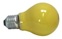 OsramInsecta E27 60W 082226 Glühlampe Special Insekta E27/230V an