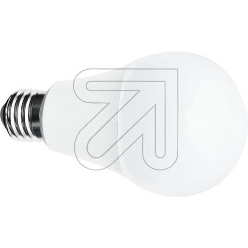 EGBLED Lampe E27 12W 1055 lm 200 GradEEK:A+