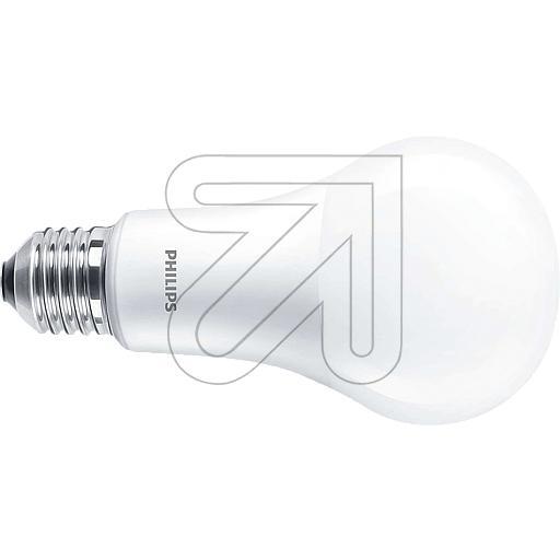 Philips MAS LEDbulb matt 12-75W 827 E27 DIMTONE 82618800 ( 532645