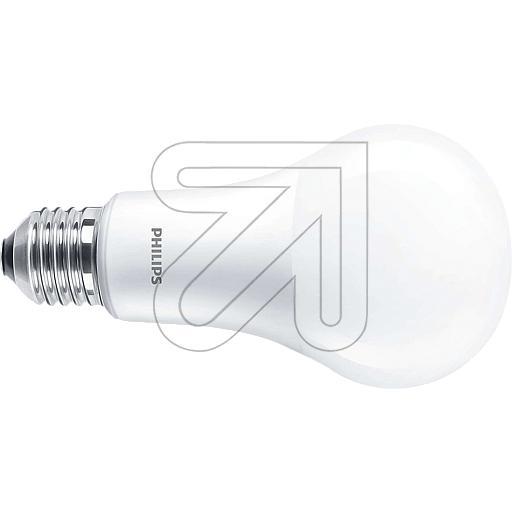 Philips MAS LEDbulb matt 15-100W 827 E27 DIMTONE 82620100  532665