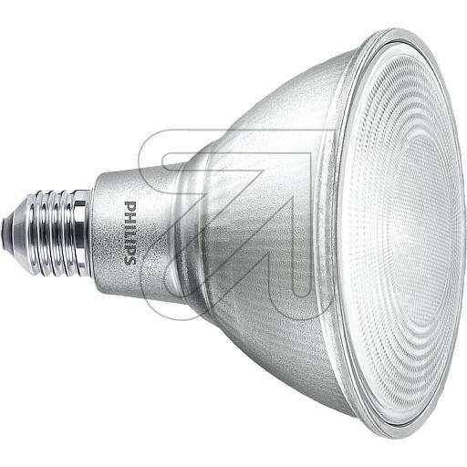 Philips MASTER LEDspot PAR38 9-60W 827 E27 71456000 (57829 532680