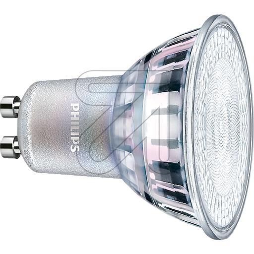 PhilipsMASTER LEDspot 3,7-35W 927 GU10 36° DIMTON 70809500EEK:A+