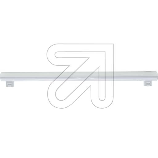 Philips PhilineaLED 4,5W 500mm S14S 827 78950500 532990