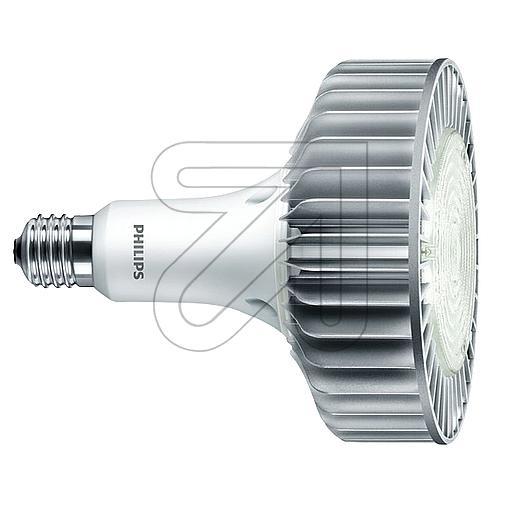 Philips TrueForce LED HPI 120-100W 840 60° 230V E40 596767 533930