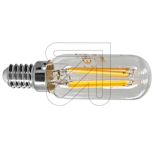 OsramLED Special T26 55 6,5W/827 E14 5432963EEK:A++