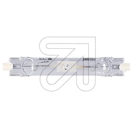 PhilipsMASTERcolour CDM-TD 150W/830EEK:A