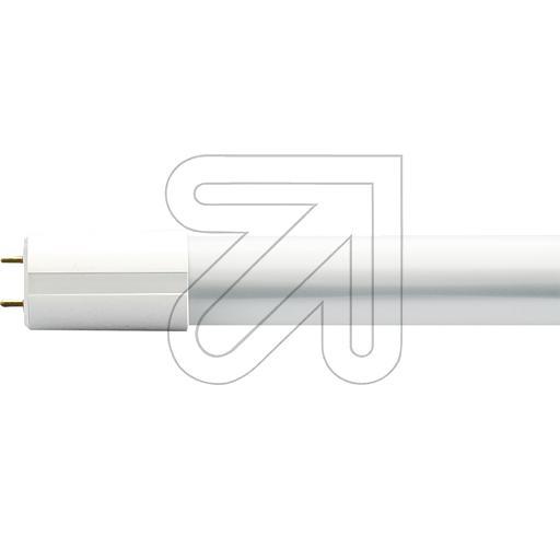 EGB LED Glasröhre 100lm/W L1200mm 18W 1800lm 4000K 539310