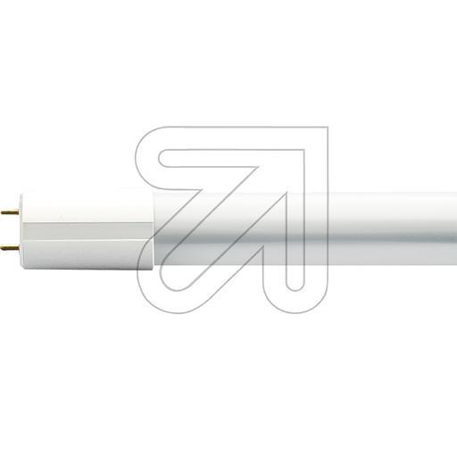 EGB LED Glasröhre 130lm/W L600mm 9W 1170lm 6500K 539385