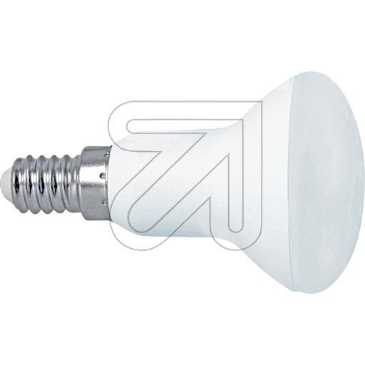 EGBLED Lampe R50 E14 120° 5W 470lm 2700KEEK:A+/Garantie 3 Jahre