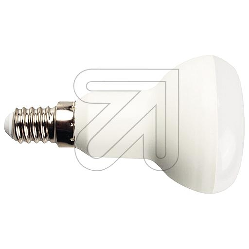 EGBLED Lampe R50 E14 130° 6W 480lm 2700K Ra >97EEK:A+/Garantie 3 Jahre