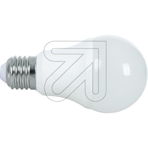 EGBLED Lampe AGL E27 9W 810lm 2700KEEK:A+/Garantie 3 Jahre