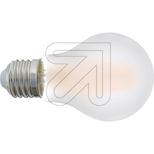 EGBFilament-Step-DIM AGL E27 7,5W 780lm 2700KEEK:A+, Garantie 3 Jah