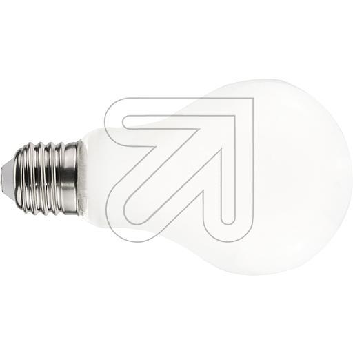 EGBFilament Lampe AGL opal E27 11W 1360lm 2700KEEK:A++/Garantie 3 Jahre