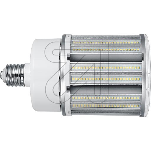 EGBHeavy-Duty LED Lampe E40 100W 12.500lm 4000KEEK:A++/Garantie 3 Jahre