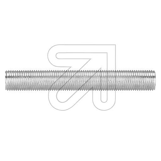 EGBGewinde-Röhrchen verzinkt M10a / L80mm 1540.0101.0080.2104->Preis für 10 STK!EUR 0.66 je STK