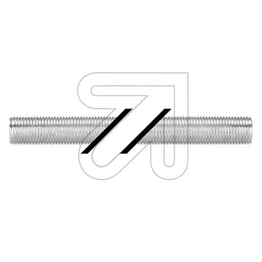 EGBGewinde-Röhrchen verzinkt M10a / L100mm 1540.0101.0100.2104->Preis für 10 STK!EUR 0.99 je STK