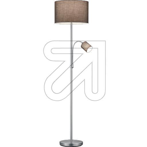 TRIOTextile lamp 403900211