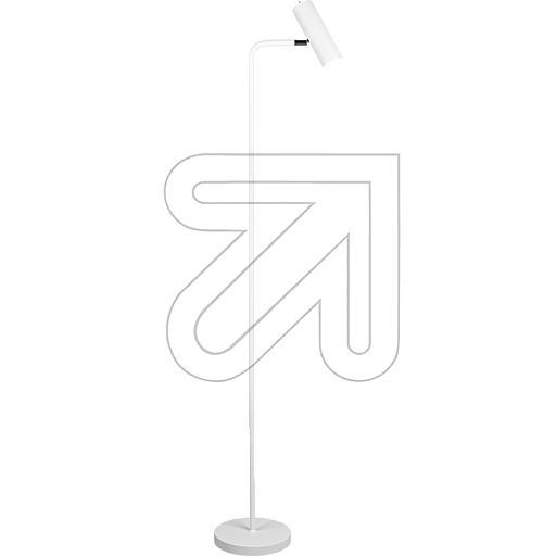 TRIOFloor lamp 412400131