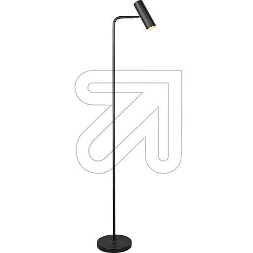 TRIOFloor lamp 412400132
