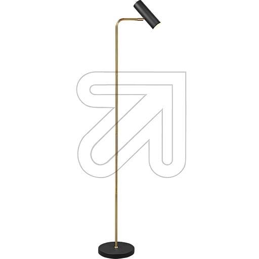 TRIOFloor lamp 412400108