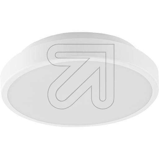 EVNCCT-LED-Wand- und Deckenleuchte IP54 D54250125