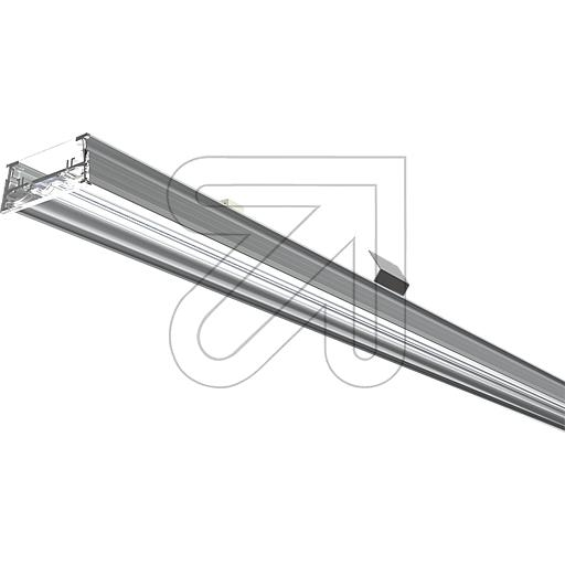 DeLUX ClickLUX RELIGHT 2.0 5000-30 56W 701550560087 676145
