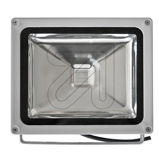 EVNRGB LED-Strahler 30W LFA 30 99EEK: A+ (LED)