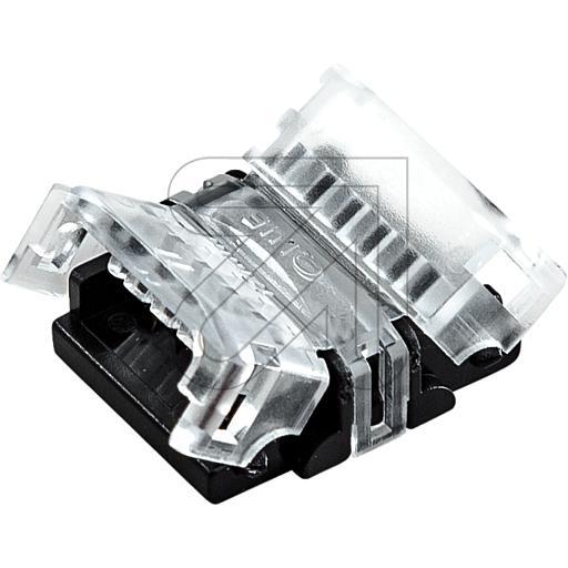 EVNDirektverbinder für RGBW-LED-Strips LSTR10RGBWDVB