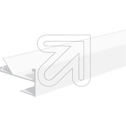 EVNAluminium-Trockenbau-Voutenprofil APTBHL APTBHLW200
