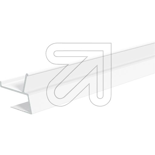 EVNAluminium-Trockenbau-Voutenprofil APTBU APTBUW200